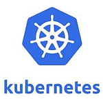 Exam: Certified Kubernetes Application Developer (CKAD)