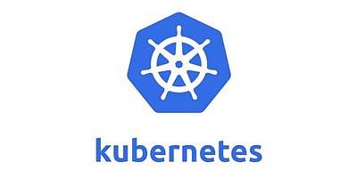 Exam: Certified Kubernetes Application Developer (CKAD)
